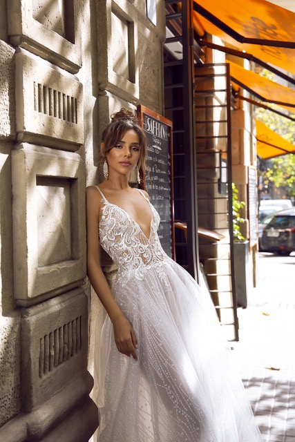 wedding-dress-passion