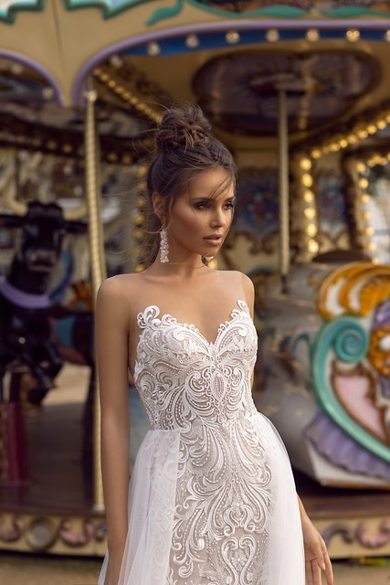 wedding-dress-sylvia-3