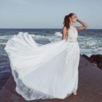 Menyasszonyi Ruha Akció